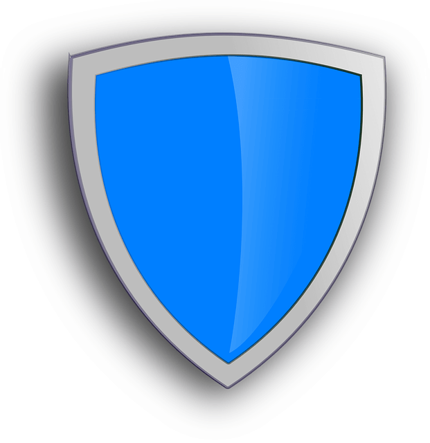 Antivírus e Firewall